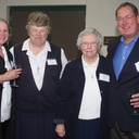 Centennial Dinner - 1 of 3 photo album thumbnail 4