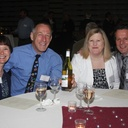 Centennial Dinner - 2 of 3 photo album thumbnail 7