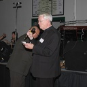 Centennial Dinner - 2 of 3 photo album thumbnail 11