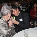 Centennial Dinner - 2 of 3 photo album thumbnail 24