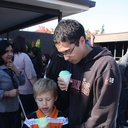 Centennial Family Day - 1 of 2 photo album thumbnail 24