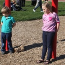 Centennial Family Day - 2 of 2 photo album thumbnail 18
