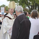 Centennial Mass Photos - 1 of 3 photo album thumbnail 3