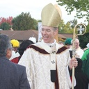 Centennial Mass Photos - 1 of 3 photo album thumbnail 19