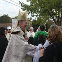 Centennial Mass Photos - 1 of 3 photo album thumbnail 15