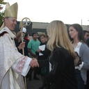 Centennial Mass Photos - 1 of 3 photo album thumbnail 14