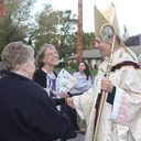 Centennial Mass Photos - 2 of 3 photo album thumbnail 21
