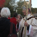 Centennial Mass Photos - 2 of 3 photo album thumbnail 12