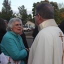 Centennial Mass Photos - 2 of 3 photo album thumbnail 8