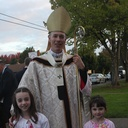 Centennial Mass Photos - 3 of 3 photo album thumbnail 7