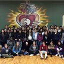 Confirmation Retreat 2016 photo album thumbnail 6